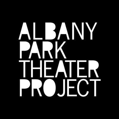 Albany Park Theater Project - CBC gives back