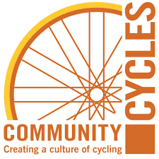 Community Cycles - Creative commuter solutions