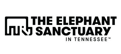Elephant Sanctuary Tennessee - Corporate Social Responsibility