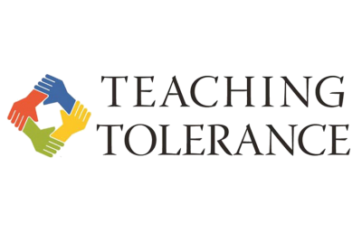 Teaching Tolerance - Social Responsibility